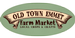 Old Town Emmet Farm Market, Inc.