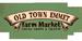 Old Town Emmet Farm Market, Inc.