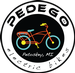Pedego Bikes of Petoskey