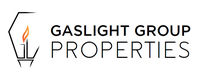 Gaslight Group Properties