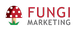 Fungi Marketing, Inc.