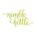 Nimble Kettle, LLC