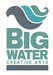 Big Water Creative Arts, Inc.
