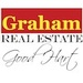 Graham Real Estate - Good Hart