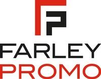 Farley Promo