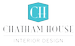 Chatham House Interior Design