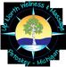 Up North Wellness and Massage, LLC