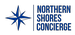 Northern Shores Concierge
