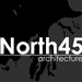 North45 Architecture, Inc.