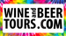 Wine and Beer Tours.com