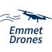 Emmet Drones