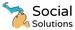 Social Solutions, LLC