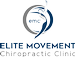 Elite Movement Chiropractic Clinic