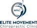 Elite Movement Chiropractic Clinic