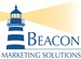 Beacon Marketing Solutions