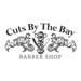 Cuts By The Bay Barbership