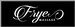 Frye Massage, LLC