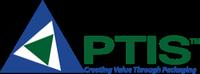 PTIS, LLC