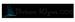 Brian Klym, DDS