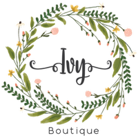 Ivy Boutique