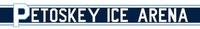 Petoskey Ice Arena / Fedorov Hockey Academy