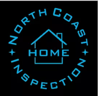 North Coast Home Inspection