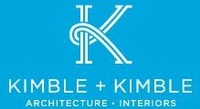 Kimble + Kimble