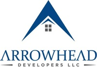 Arrowhead Developers LC