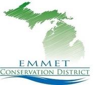 Emmet Conservation District
