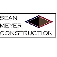 Sean Meyer Construction, LLC