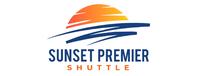 Sunset Premier Shuttle