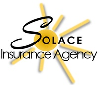 Solace Insurance Agency, LLC.