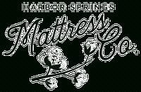 Harbor Springs Mattress Co.