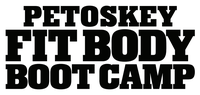 Petoskey Fit Body Boot Camp