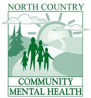 North Country Community Mental Health (NCCMH)