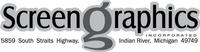 Screengraphics Co., Inc.