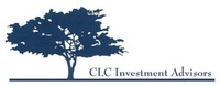 CLC Investment Advisors