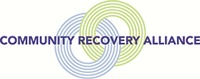 Community Recovery Alliance