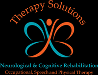 Therapy Solutions