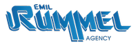 Emil Rummel Agency, INC.