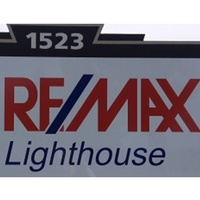 RE/MAX Lighthouse