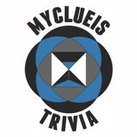MYCLUEIS Trivia