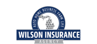 Wilson Insurance Agency