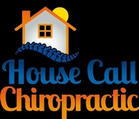 House Call Chiropractic of Little Traverse Bay