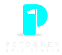 Petoskey Golf Center