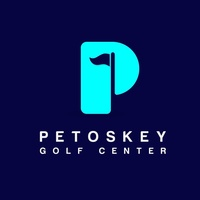 Petoskey Golf Center