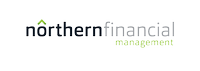 Northern Financial Management