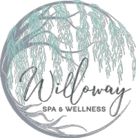 Willoway Spa and Wellness/Studio Health and Fitness