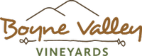 Boyne Valley Vineyards