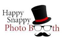 Happy Snappy Photo Booth